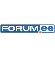 форум в Эстонии